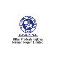 13_UP_Rajkiya_Nirman_Nigam_Ltd