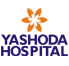 02_Yashoda_Hospital