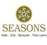 04_Seasons_Hotel
