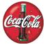 07_Cocacola