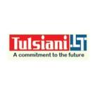 10_Tulsiani