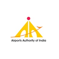 16_Airport_Authority_of_India