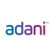 17_Adani_Group